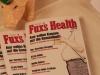 Fux Health